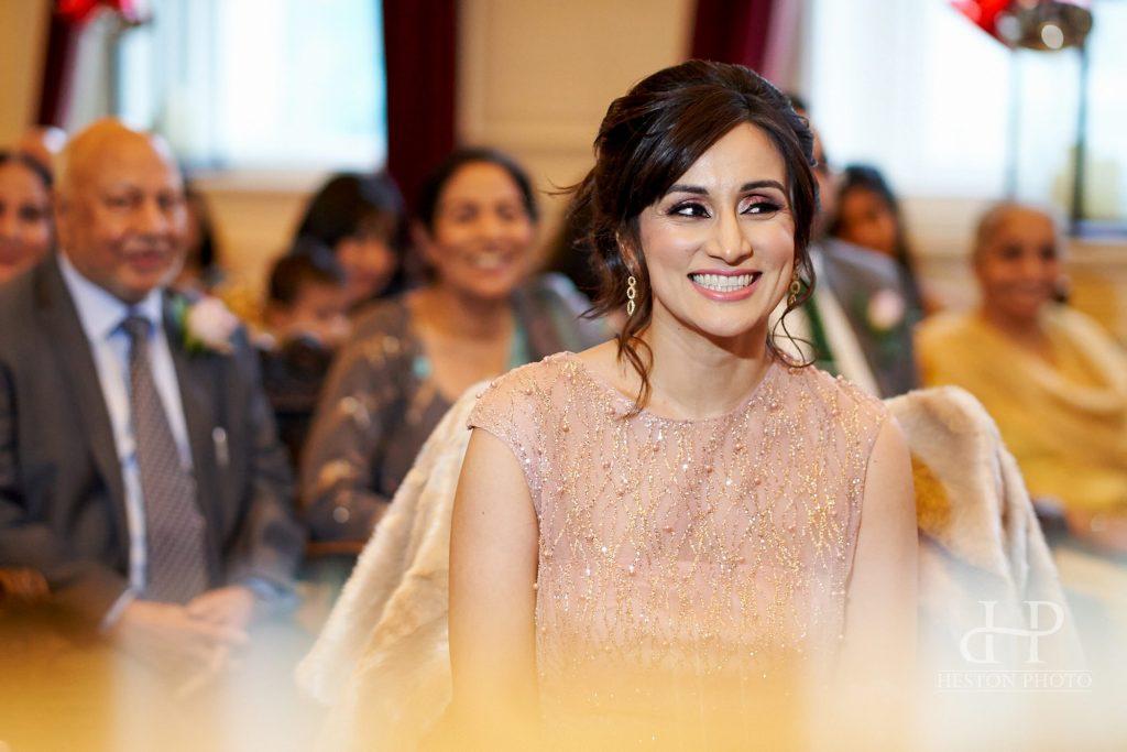 indian-wedding-sikh-civil-windsor-gurdwara